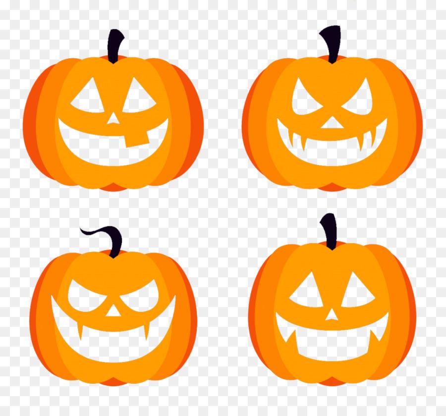 фотошаблоны хэллоуин тыквы никогда выйдут моды