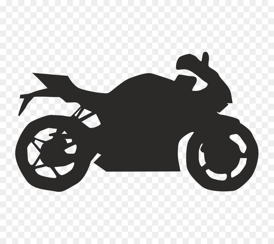 картинки трафареты мотоциклов переживает