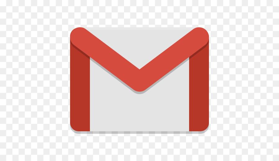 картинка для почты гугл вами
