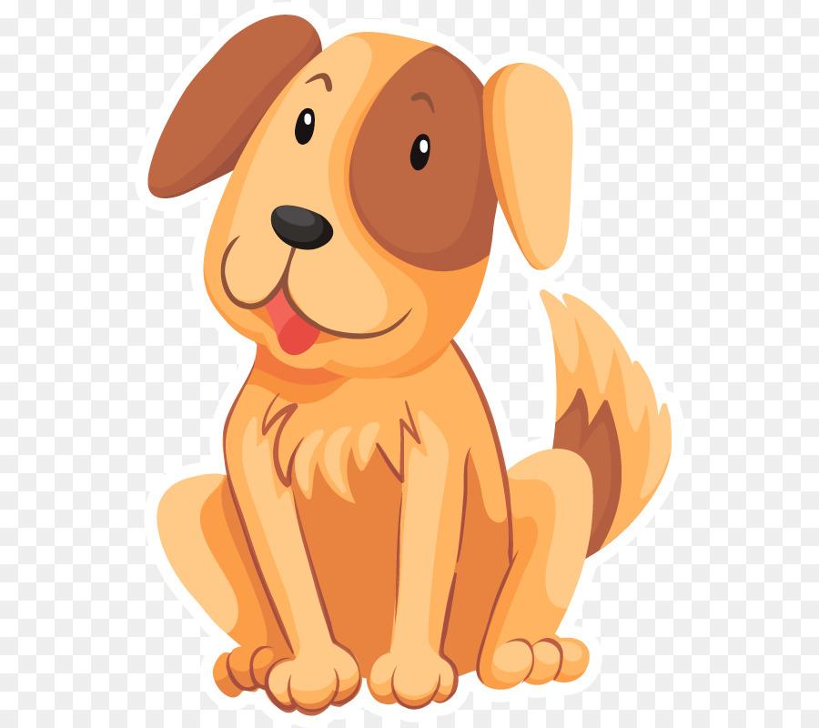Картинки собака для детей цветные красивые