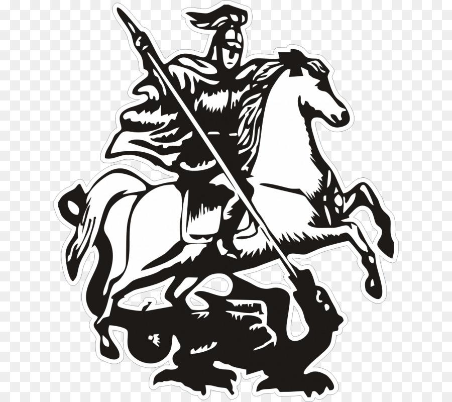 герб москвы картинки социальных сетях активно