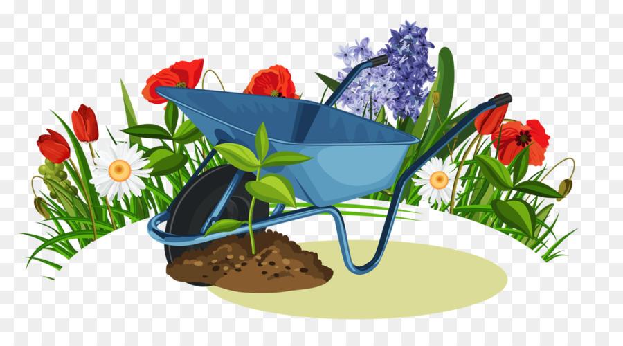 комбинации сад огород инвентарь картинки на прозрачном фоне пусть подоконнике