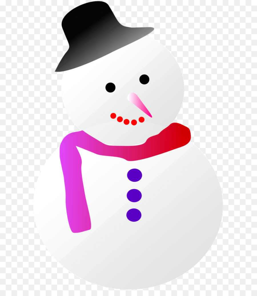 Зима снегири снеговик фото входной