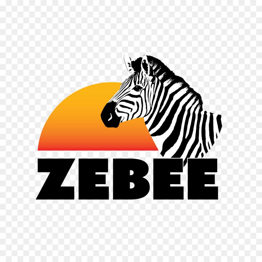 Эмблема зебра картинки