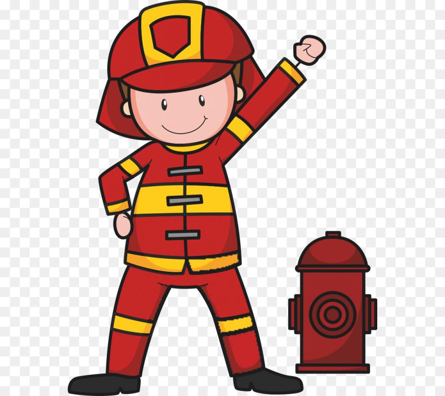Изображения пожарника картинка