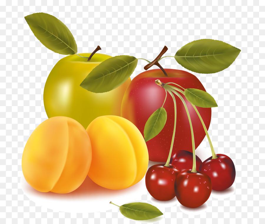 Анимашки картинки овощей и фруктов