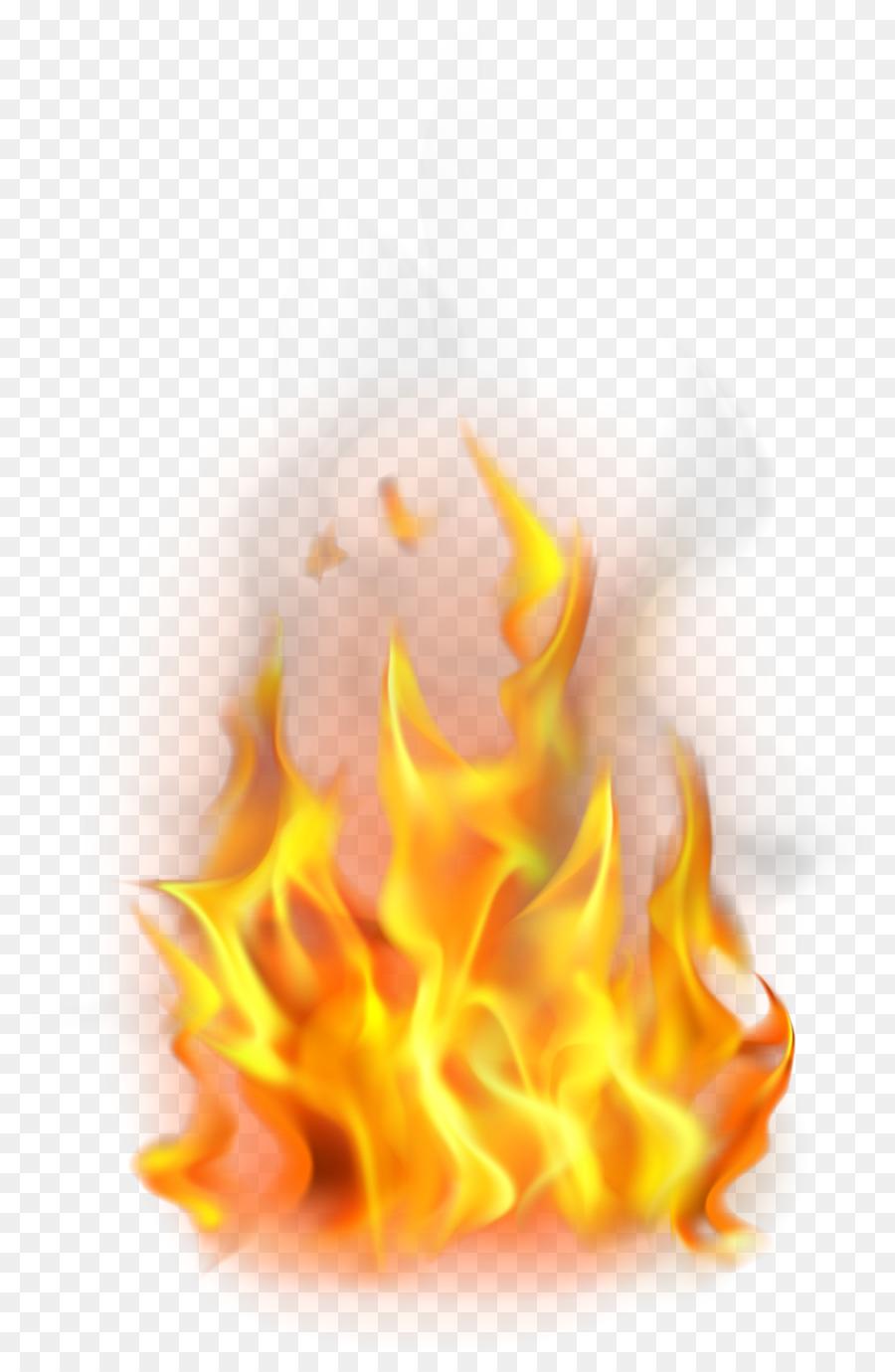 обоями картинки пламени без фона находится стадии доработки