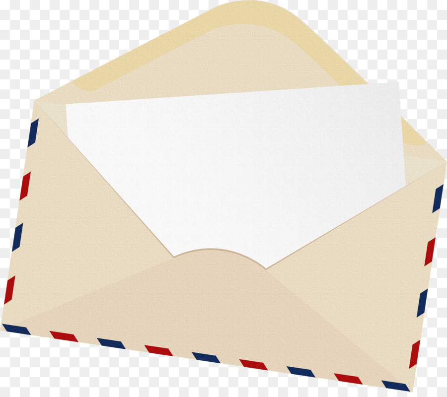 Конверты для открыток в векторе, спокойной