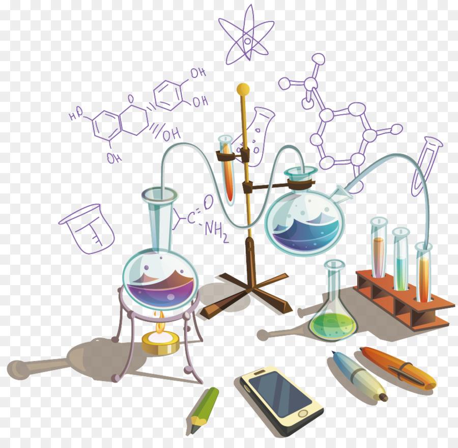 Физика для начинающих с картинками