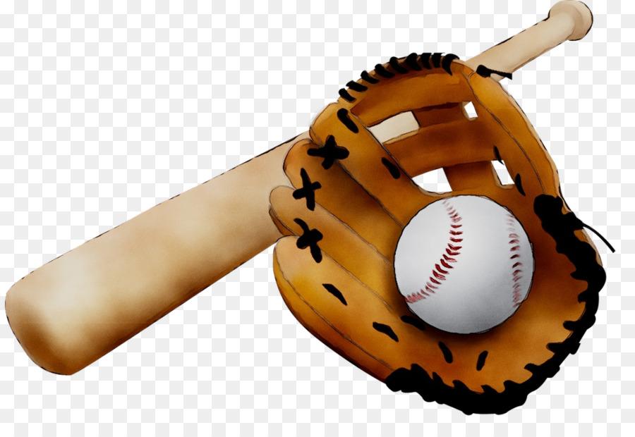 Спорт атрибутика картинки