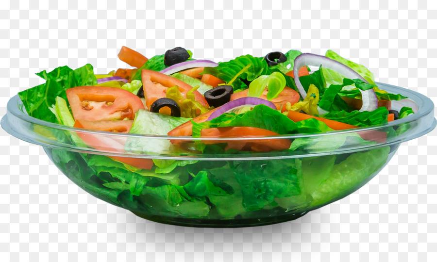 Картинка тарелки с овощами