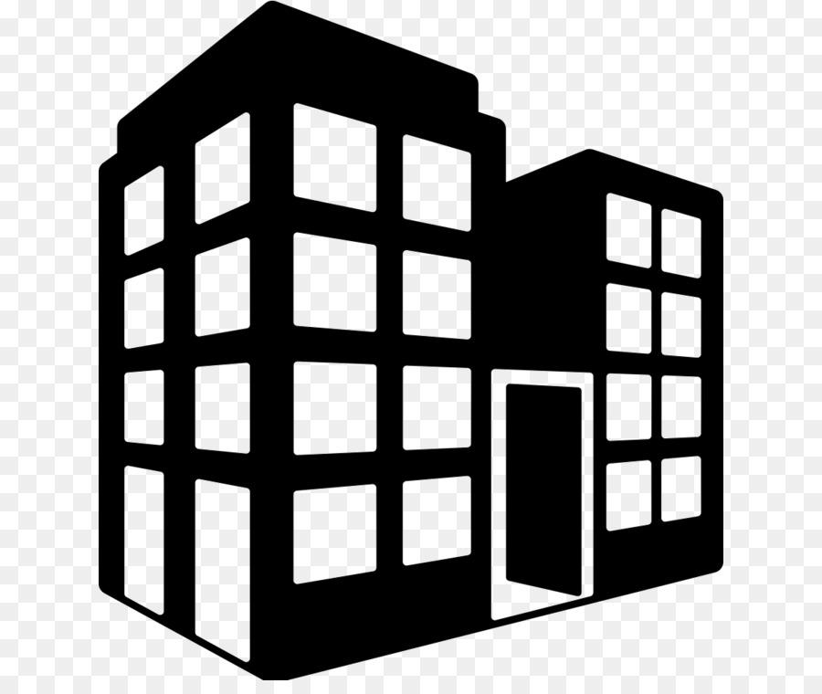 https://img2.freepng.ru/20190207/lqp/kisspng-clip-art-building-portable-network-graphics-comput-5c5d0275c8f966.6899327915495993498232.jpg