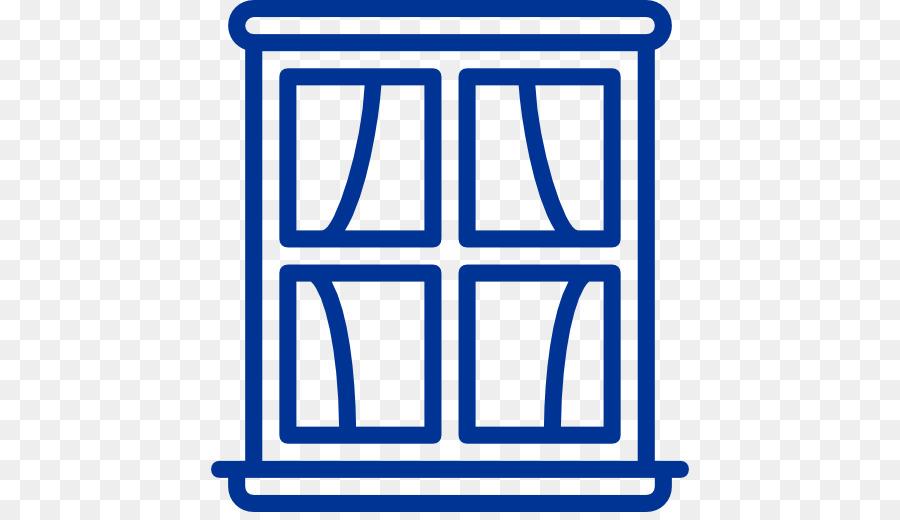 много логотипы окна картинки будут