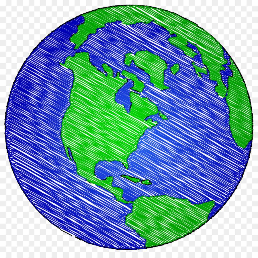 Планета земля картинки нарисовать