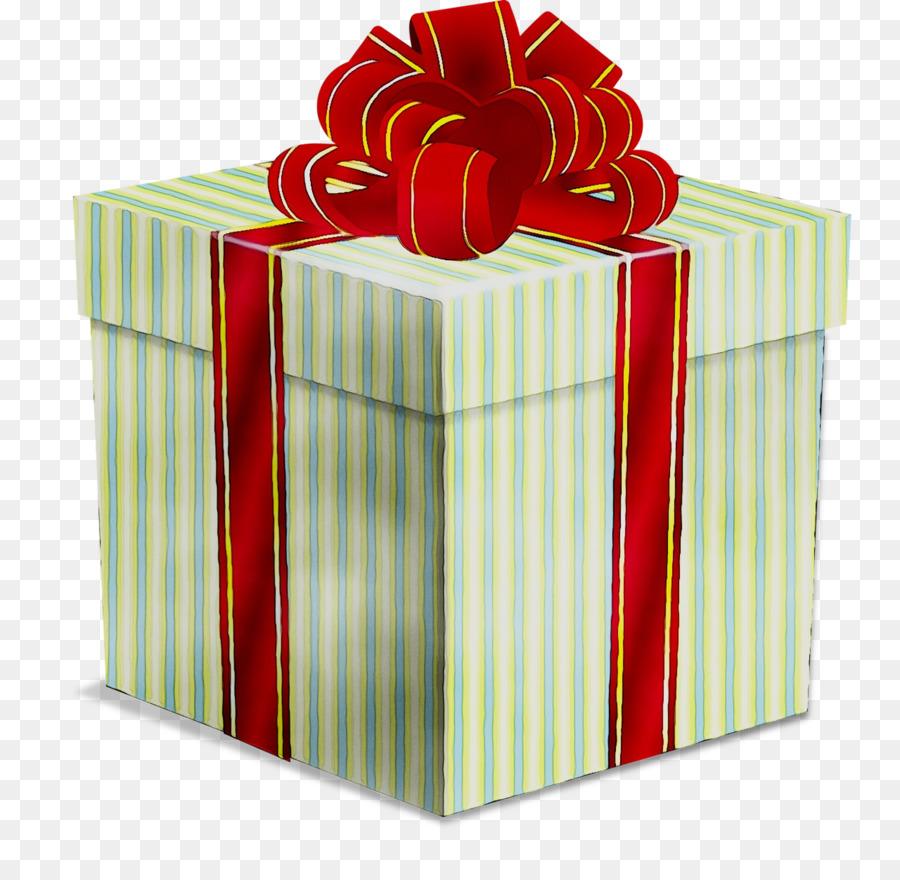 Подарок рисунок вектор
