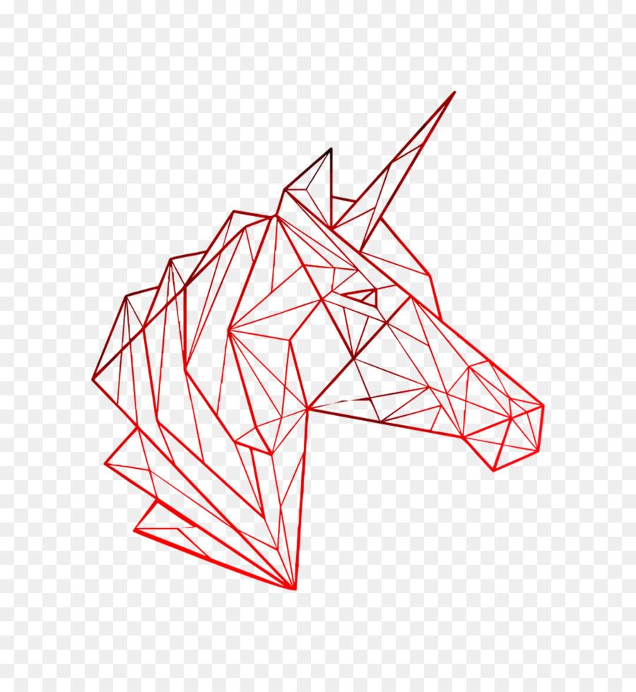 Картинки для распечатки треугольниками