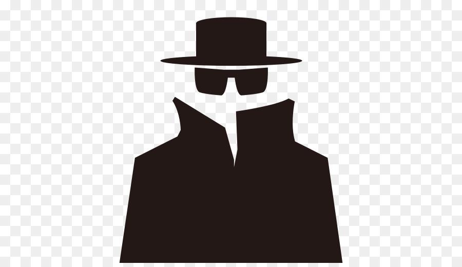 Картинка тайного агента