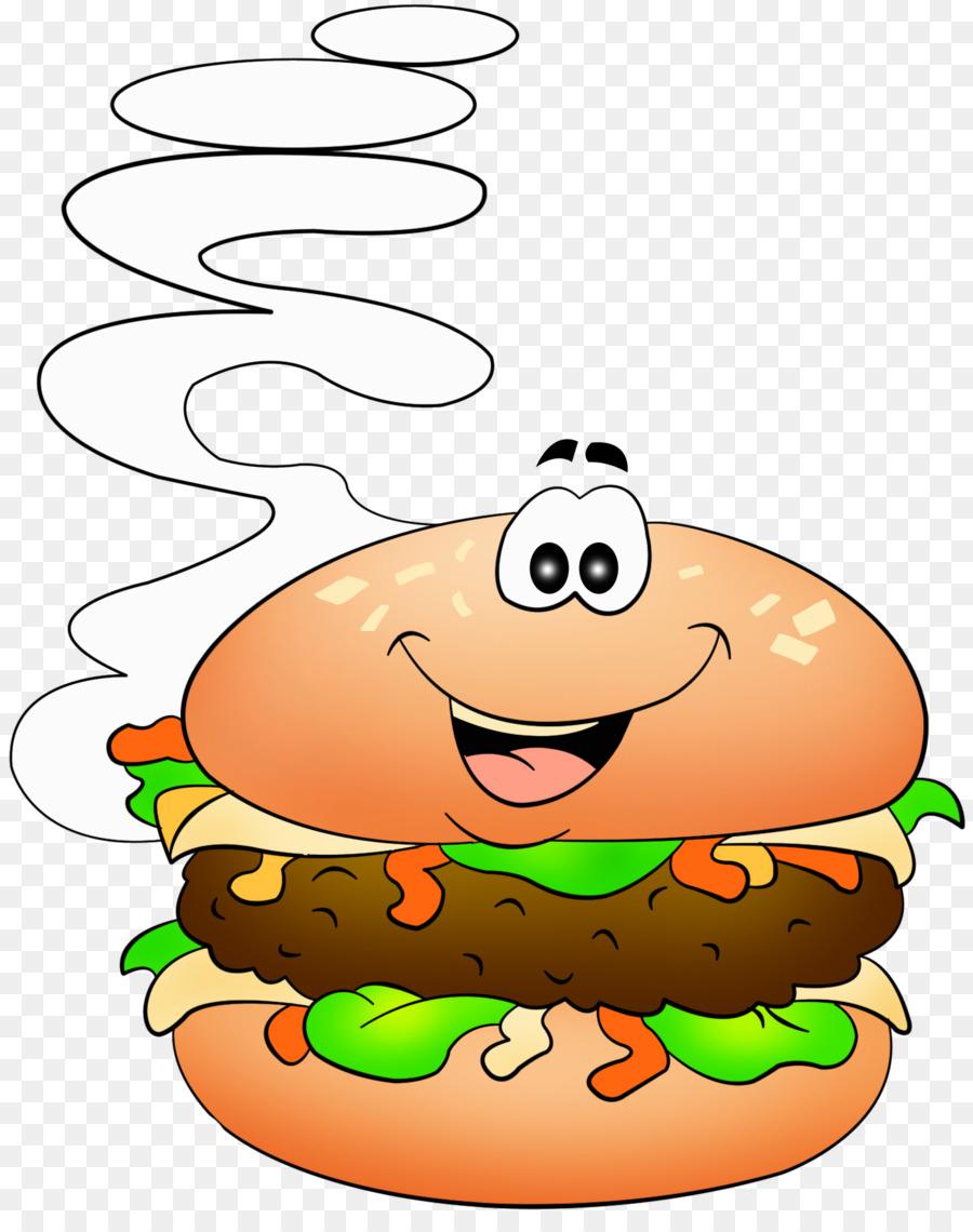 очень рисунки смешная еда вес уже немолодой