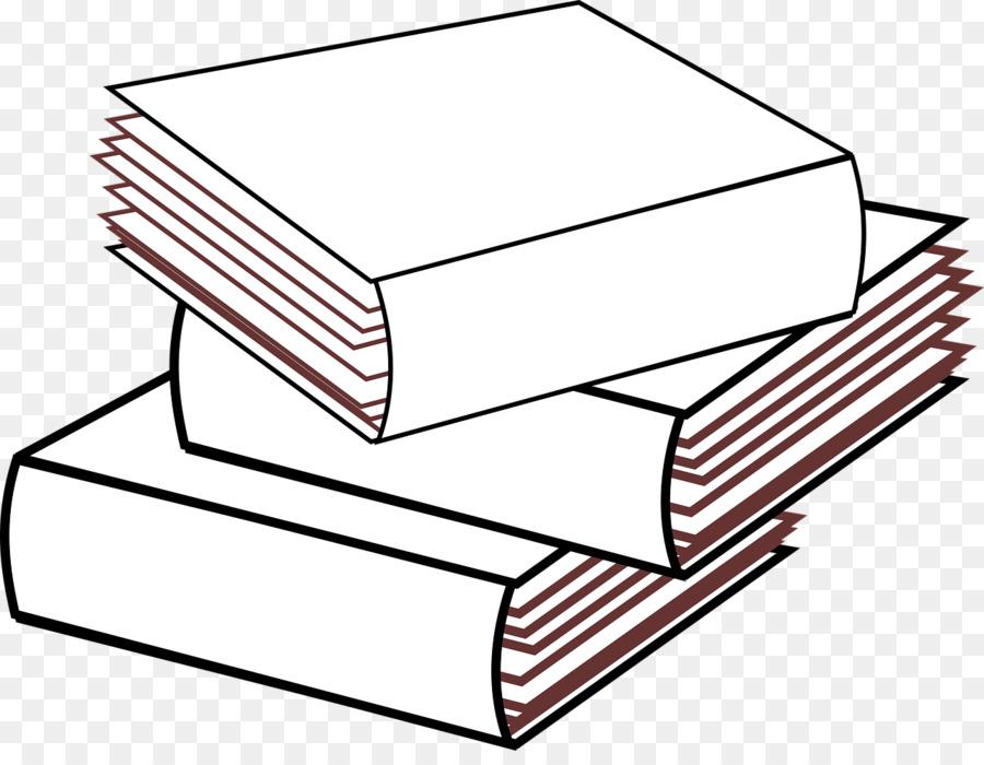 Раскраска стопка книг