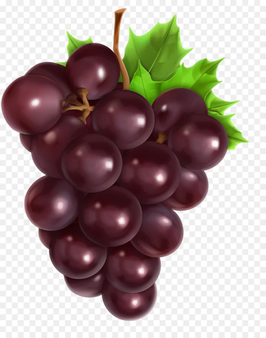 Картинки винограда для детей цветные, спасибо вера