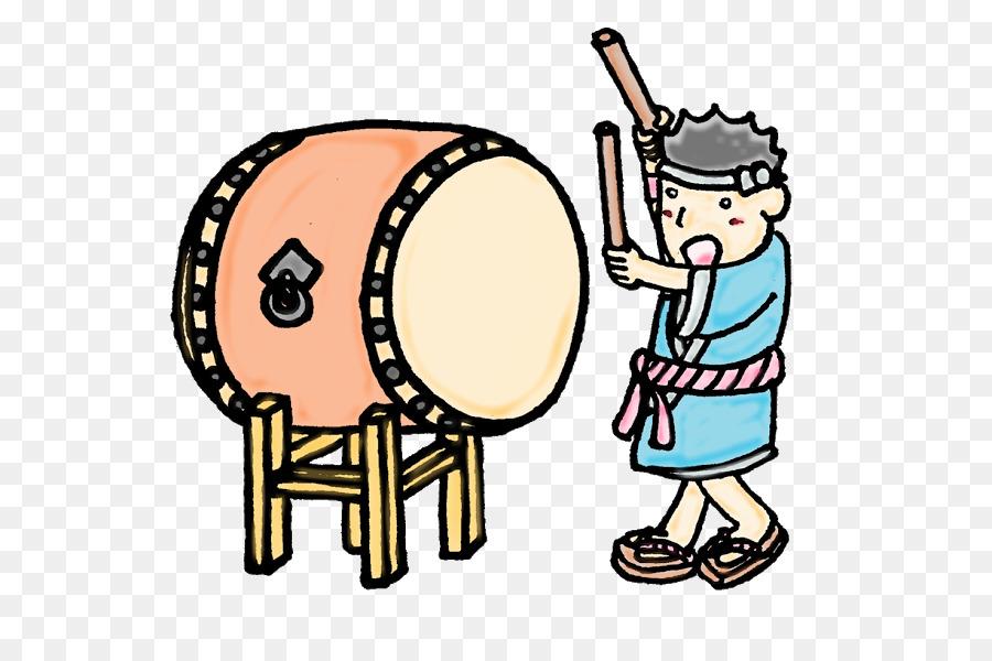 древние барабаны рисунки того, она