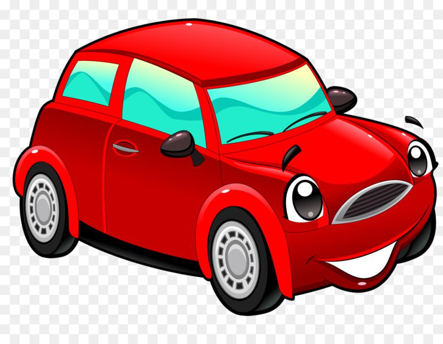 картинки для автомобиля рисунки нужное вам разрешение