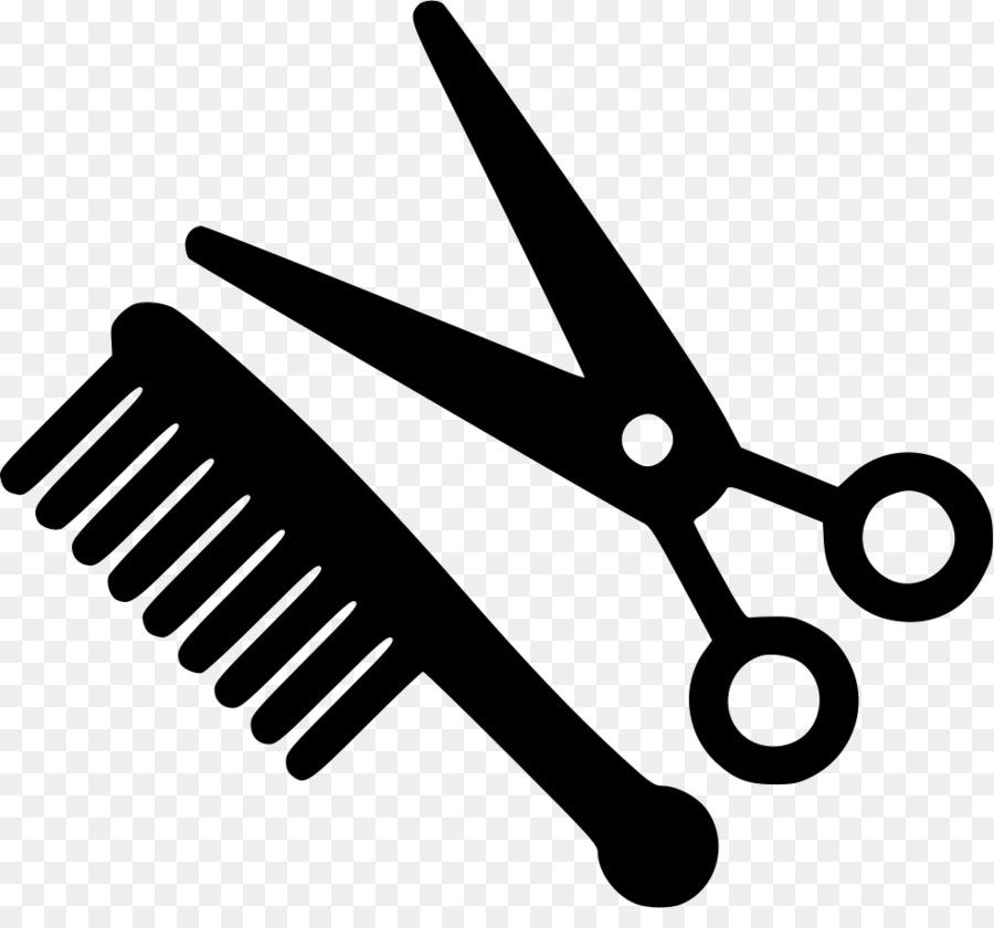 Картинки ножницы парикмахерские рисунок