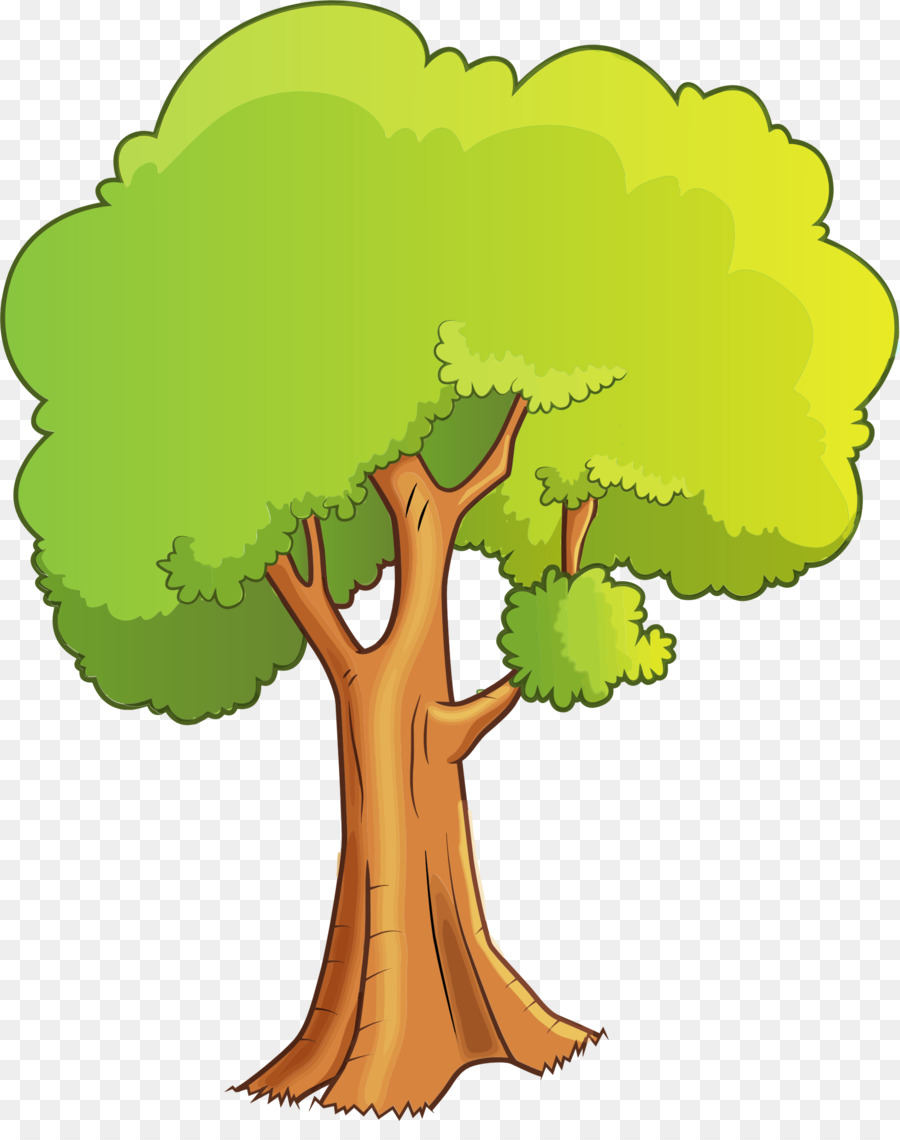 Дерево картинки