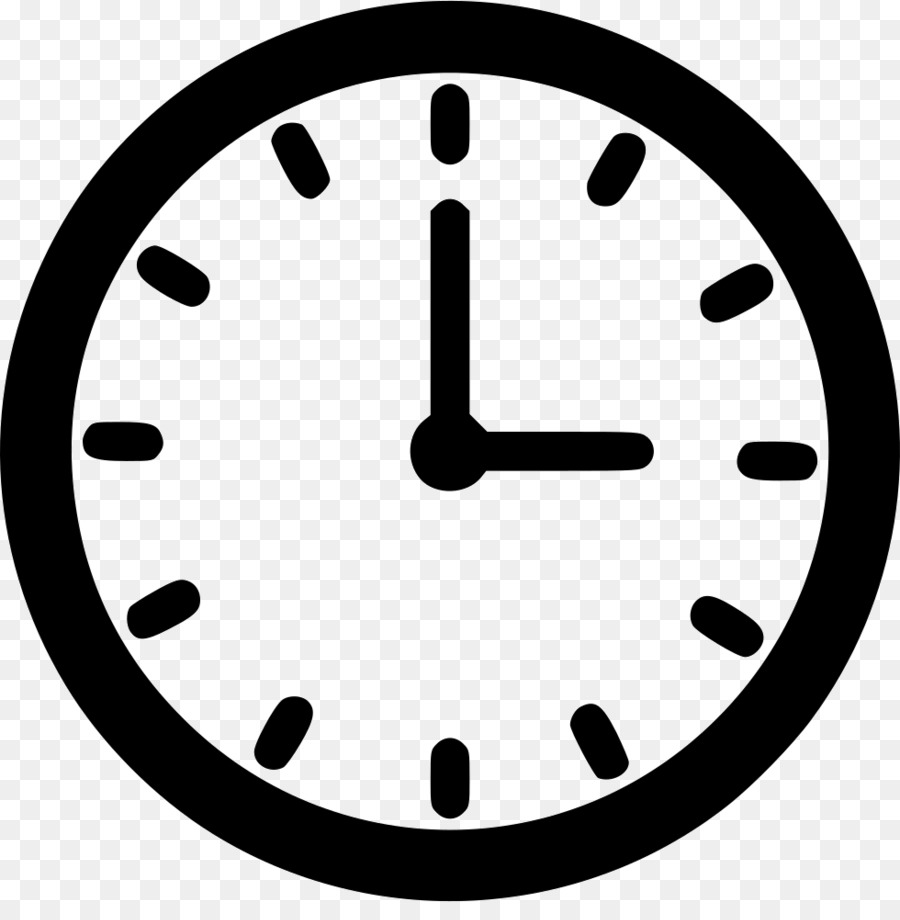 картинка вектор часы особое празднество, которое
