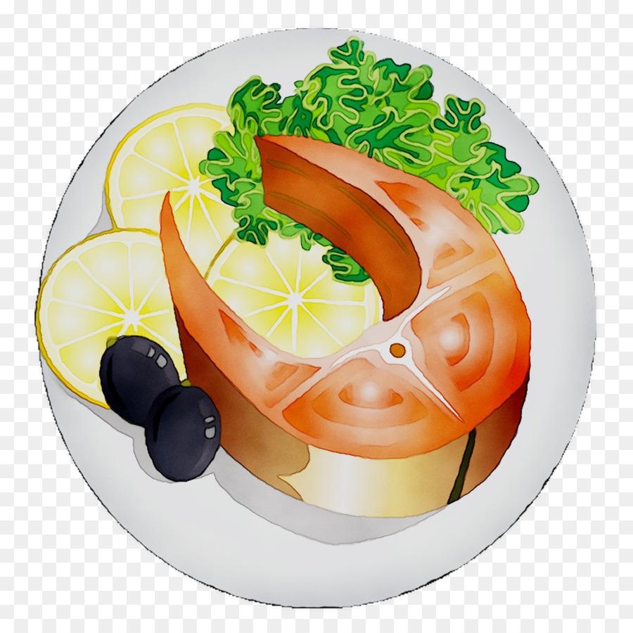 Клипарт еда на прозрачном фоне
