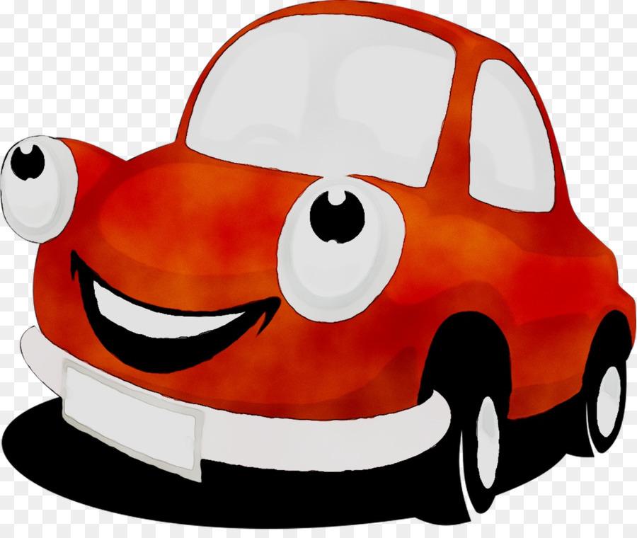 выработка картинка веселый автомобиль кинси для женщин