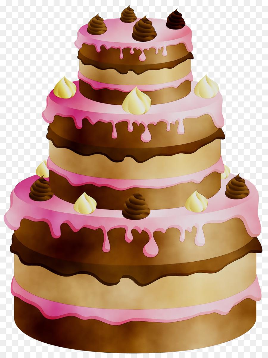 картинки пнг тортики