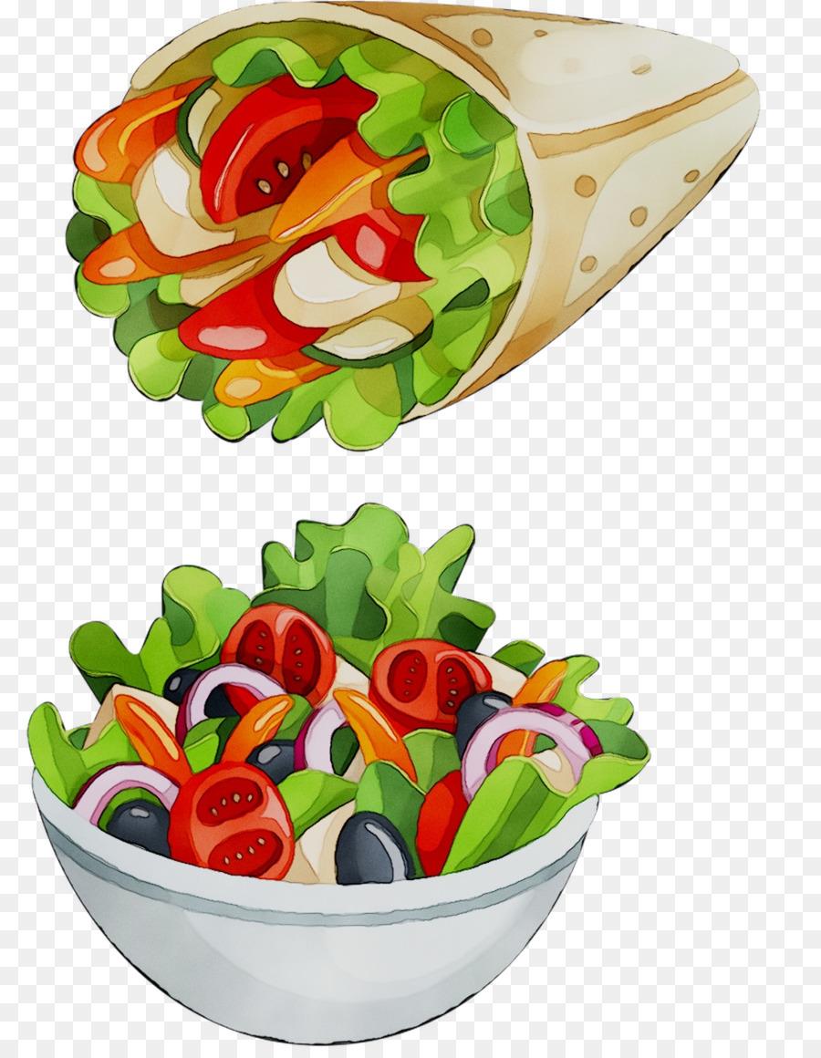 Векторные картинки на прозрачном фоне еда