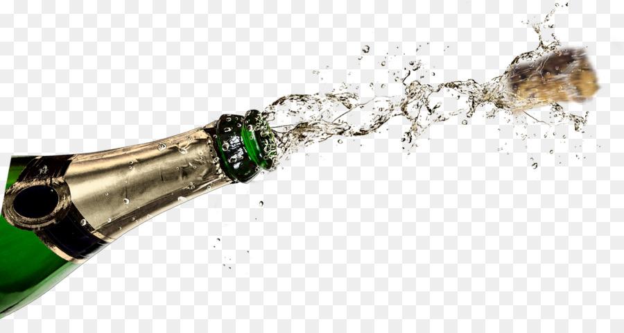 картинки брызги шампанского на прозрачном фоне искать через звонилку