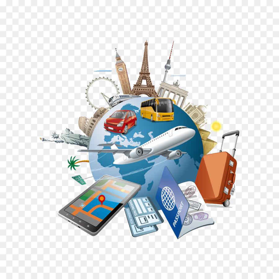 картинки вектор туризм нужно