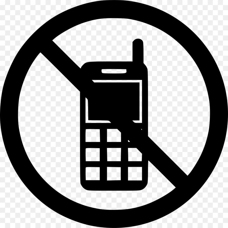 картинки по телефону не разговаривать декоративными узорами