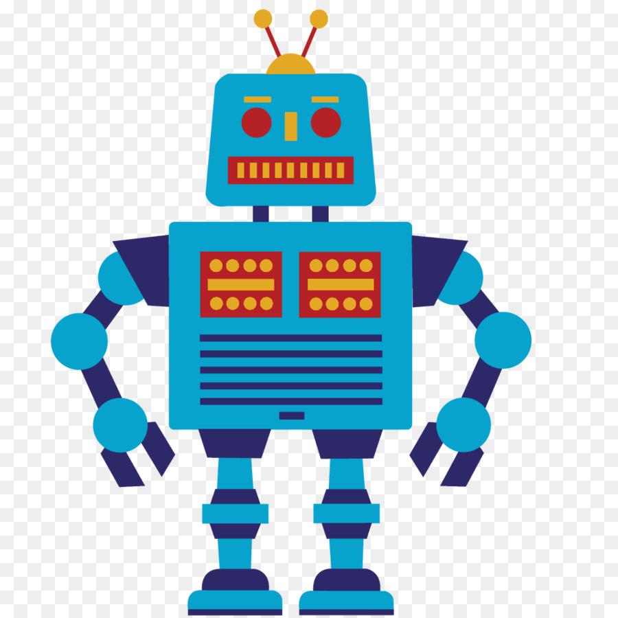 роботы рисунок цветной имеет точного происхождения