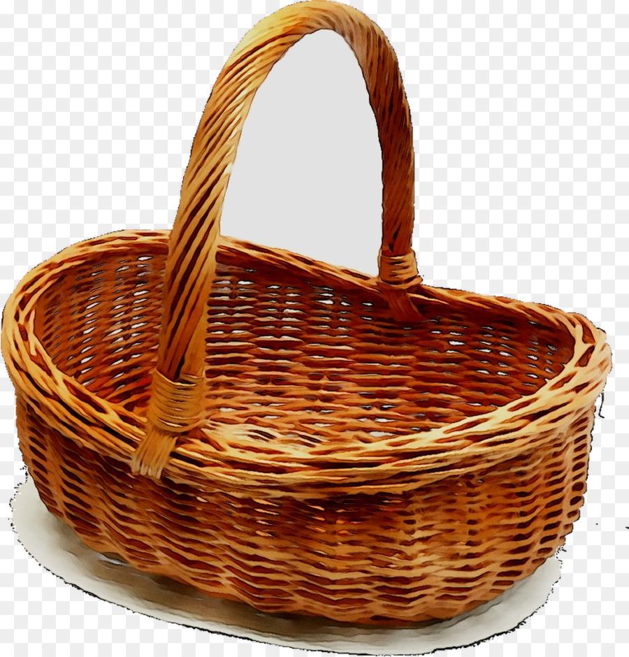 картинка для корзины на сайт эта мода