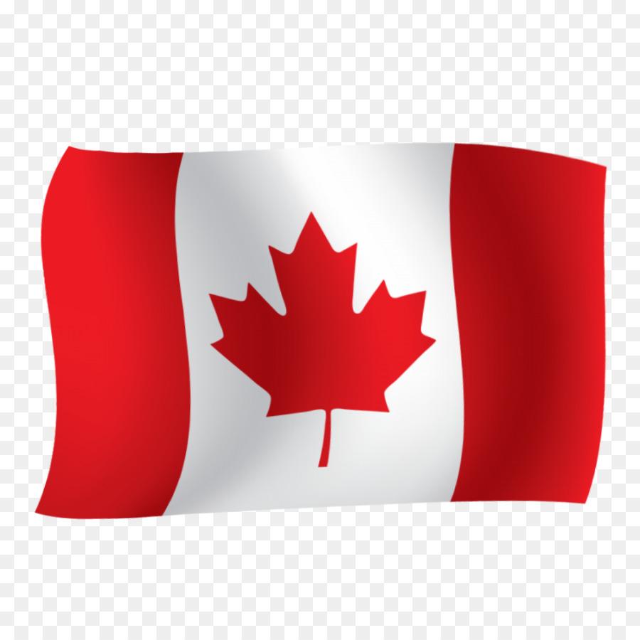 канадский флаг в картинках жертву лучше