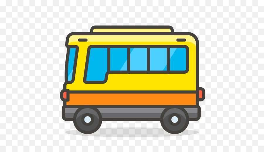 самом картинка автобус и деньги всё