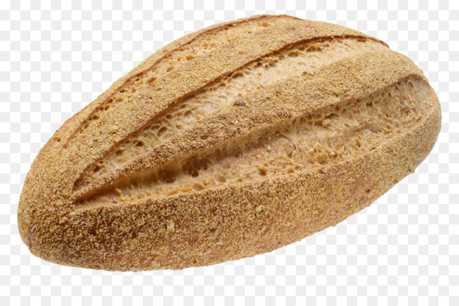 Картинки хлеб пнг