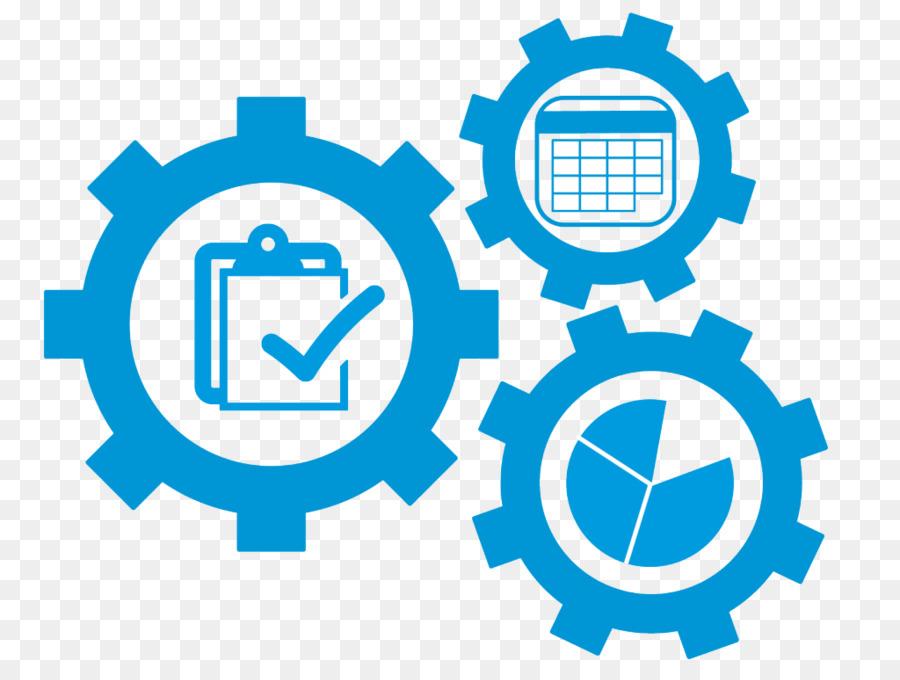 Ресурсы логотипы в картинках