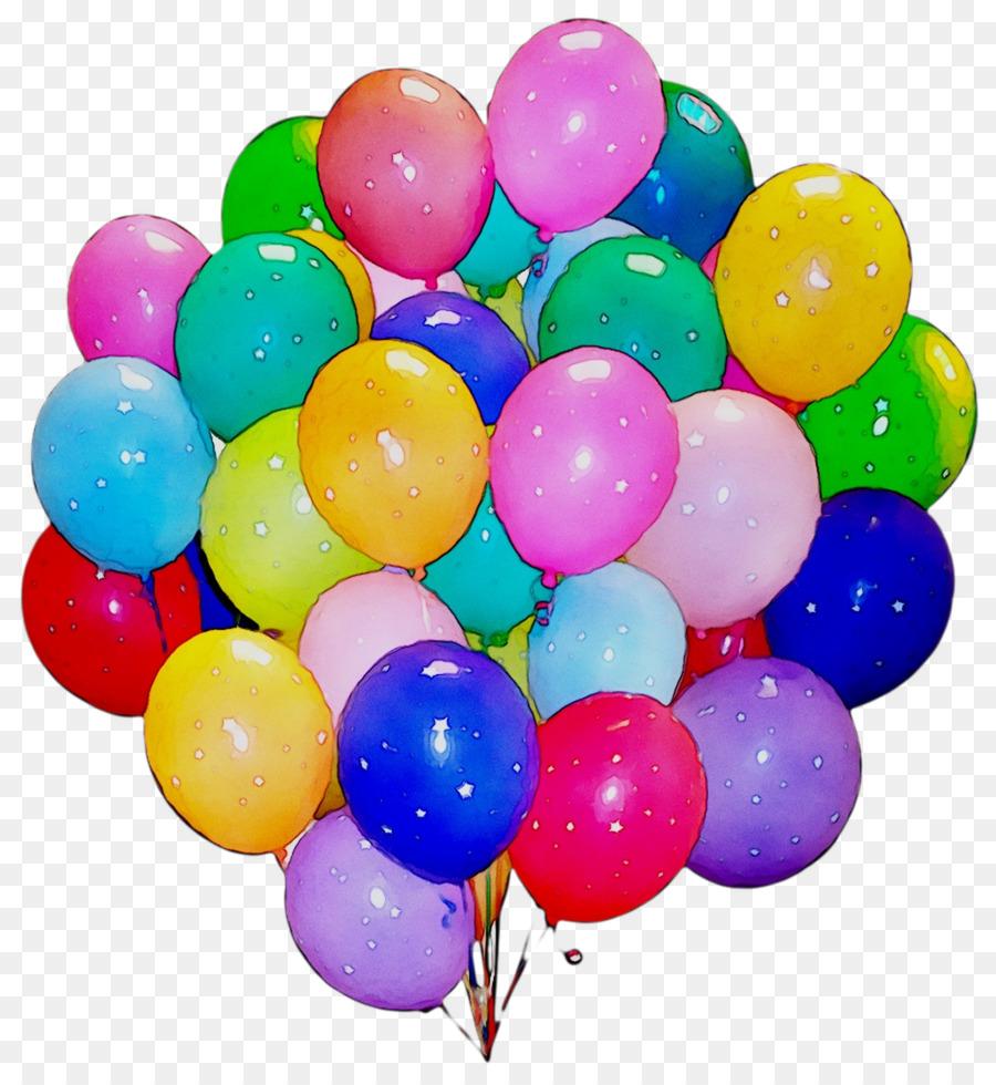 Воздушные шарики картинки гиф, для витража цветы