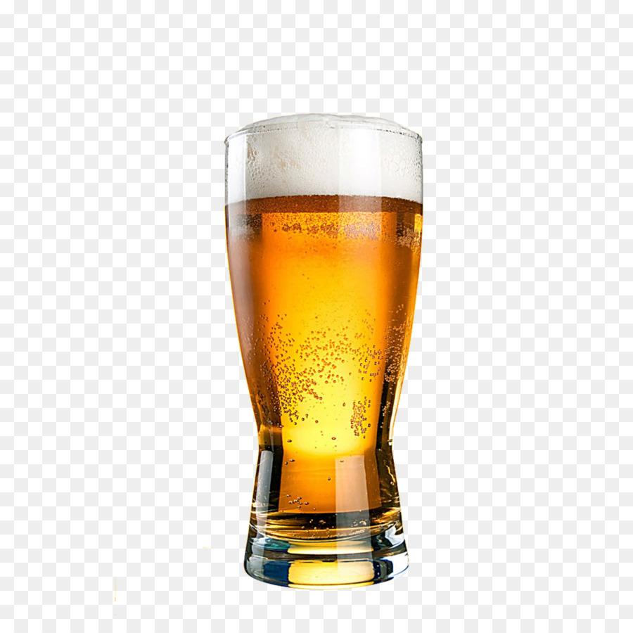 Бокал пива бутылка картинки