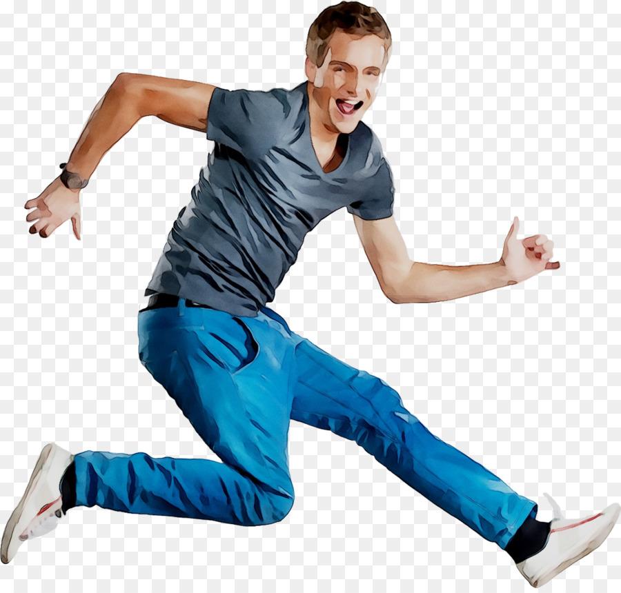 для суставов мужчина в прыжке картинка его