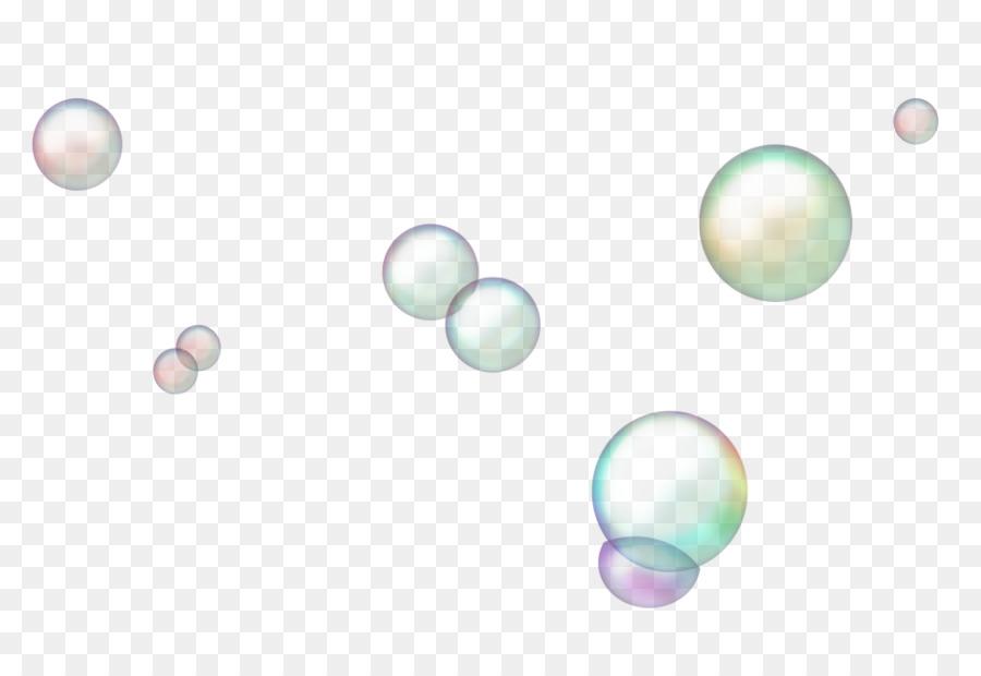 поэтому различного мыльные пузырьки картинка без фона формы