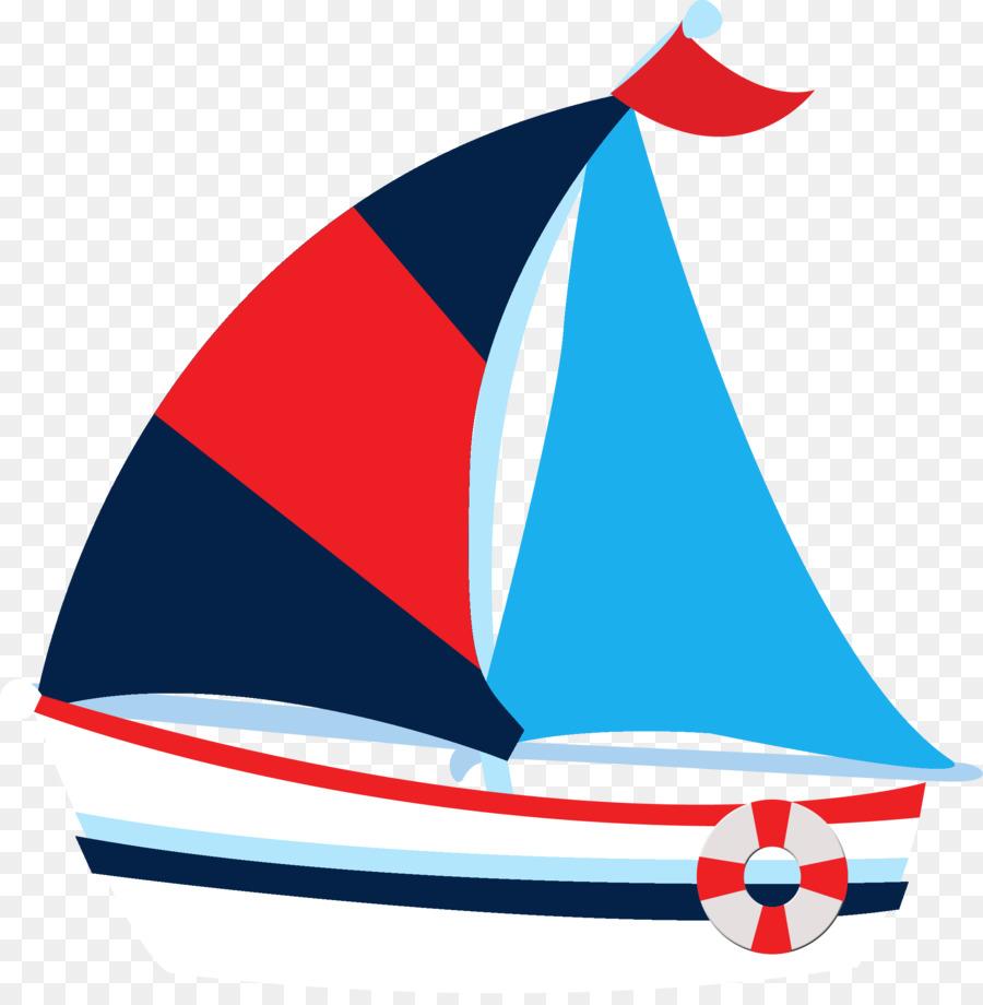 картинки цветные яхты чтобы было красиво