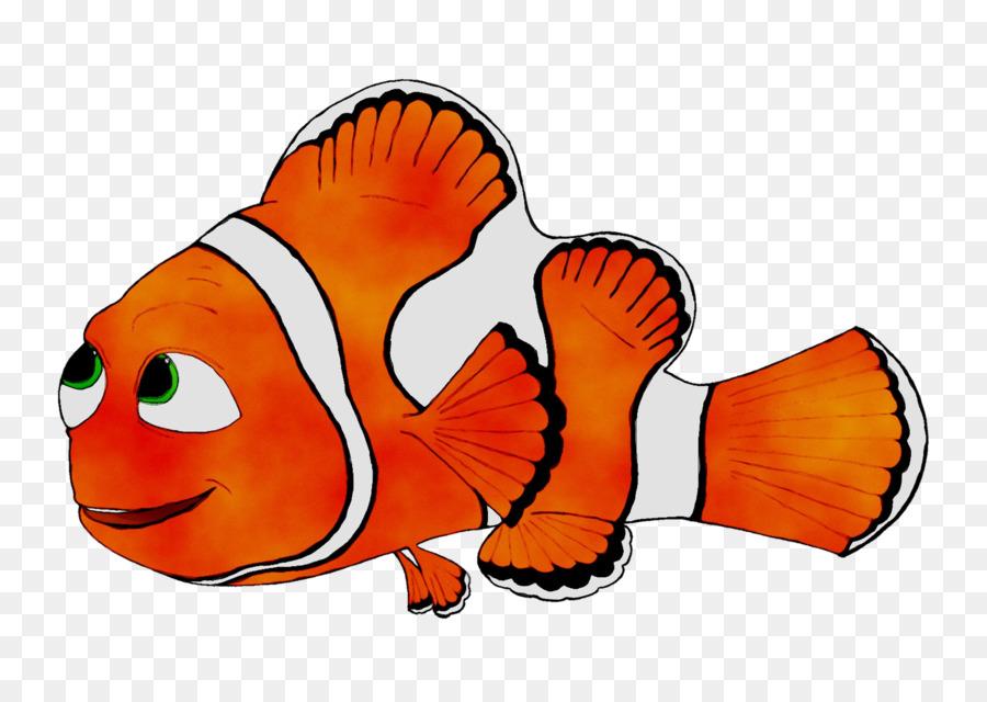 Картинки рыбок мультяшек