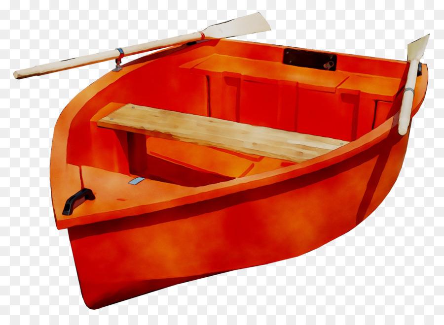 Картинки весельные лодки