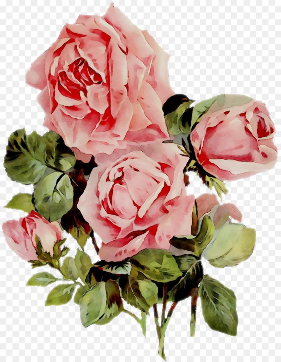 картинки ретро цветов пнг лежит закрытыми глазами